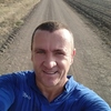 Дмитрий, 38, г.Кущевская