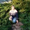 Наталья, 37, г.Октябрьский (Башкирия)