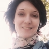 Valerie, 35, г.Хайфа