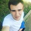 Lapik, 27, г.Москва