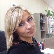 Вика, 35, г.Владикавказ