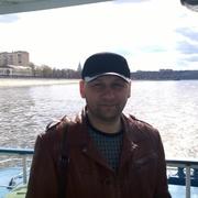 александр 48 лет (Дева) Ачинск