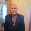 Виктор, 62, г.Москва