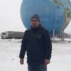 Aleksey Krujkov, 34, Kirovsk