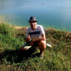 Chayar, 37, г.Кассель