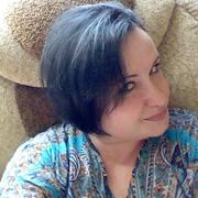 Начать знакомство с пользователем Елена 39 лет (Рыбы) в Змиевке
