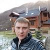 Александр, 33, г.Сухум