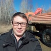 Алексей, 44, г.Хабаровск
