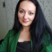 Начать знакомство с пользователем Nina 31 год (Скорпион) в Анапе