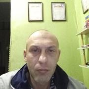 Денис 41 Стаханов