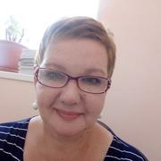 Светлана, 52, г.Гай