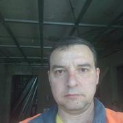 Юрий 30 Воронеж