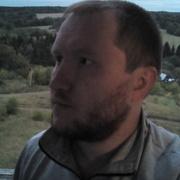 Артем 31 год (Козерог) Пермь