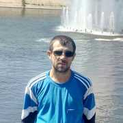 Максим 42 года (Рак) хочет познакомиться в Шарыпове  (Красноярский край)