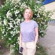 Лена, 44, г.Ленино