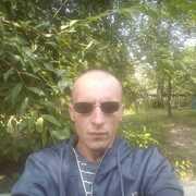 Владимир 29 Благовещенск
