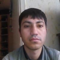Тургун, 34 года, Козерог, Москва