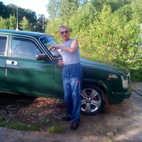 Жека, 49 лет, Близнецы, Москва
