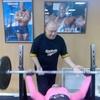 Валерий, 58, г.Арсеньев