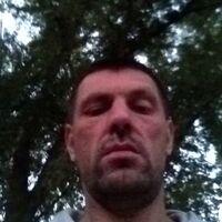 Pavel, 39 лет, Телец, Самара
