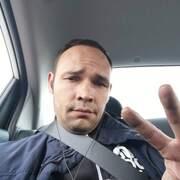 Алекс, 35, г.Набережные Челны