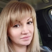 Снежанна, 37, г.Петрозаводск