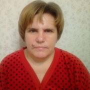 Наталья 46 Кокшетау