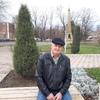 леонид, 61, г.Красноармейская