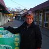 Вера, 62, г.Киев