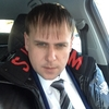 Денис, 30, г.Магнитогорск