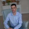 Алексей, 33, г.Кодинск