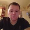 Сергей, 29, г.Электрогорск