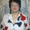 Elena, 46, Yuzhnouralsk