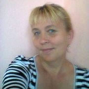 Angela 56 Виноградов