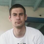 viktorshkirko2401 30 лет (Водолей) Кемерово