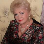 Людмила 71 Донецк