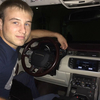 Дмитрий, 32, г.Пермь