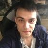 Владимир, 27, г.Харьков