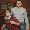 Алексей, 25, г.Краснодар