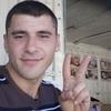 Руслан, 29, Мукачево