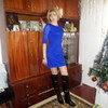 АНГЕЛОЧЕК, 23, г.Алматы (Алма-Ата)