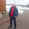 Александр, 27, г.Владикавказ