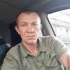 Константин, 46, г.Новосибирск