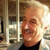 Алекс, 72, г.Бат-Ям