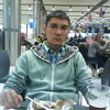 данил, 28, г.Медногорск