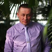 николай, 42 года, Стрелец, Екатеринбург