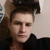 Kevin, 20, г.Киев