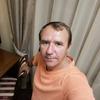 Дмитрий, 46, г.Орск