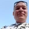 Мигель, 34, г.Алмалык