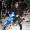 Саша, 24, г.Ямполь